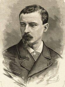 Rocznica urodzin Henryka Sienkiewicza